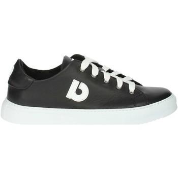 Schuhe Herren Sneaker Low Agile By Ruco Line 8016 Schwarz