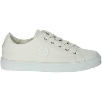 Schuhe Herren Sneaker Low Agile By Ruco Line 8016 Weiss
