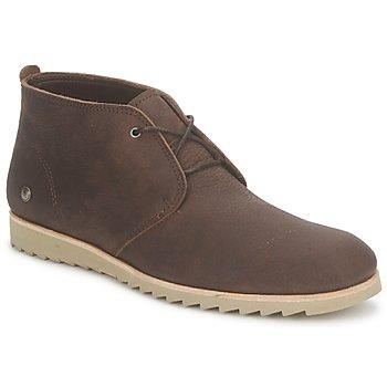 Schuhe Herren Boots Neosens ESPADEIRO LOW