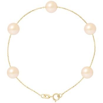 Uhren Damen Armbänder Blue Pearls BPS K145 W Multicolor