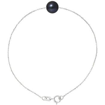Uhren Damen Armbänder Blue Pearls BPS K147 W OB Multicolor