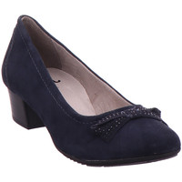 Schuhe Damen Pumps Pumps Woms Court Shoe NAVY