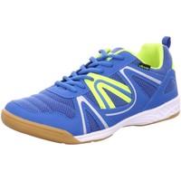Schuhe Herren Fitness / Training Lico Sportschuhe NV 350045 blau