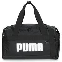 Taschen Sporttaschen Puma CHAL DUFFEL BAG XS Schwarz