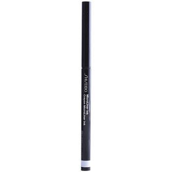 Beauty Damen Kajalstift Shiseido Microliner Ink 05-white 0,08 Gr 0,08 g