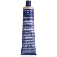 Beauty Accessoires Haare Wella Koleston Perfect Me+ Pure Naturals 10/0  60 ml