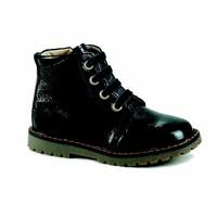 Schuhe Mädchen Sneaker High Catimini CAREA Vvn / Eisgrau / Dpf / Agnese