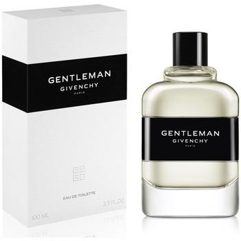 Beauty Herren Eau de toilette  Givenchy Gentleman 2017 - köln - 100ml - VERDAMPFER Gentleman 2017 - cologne - 100ml - spray