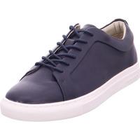 Schuhe Herren Sneaker Low Sneaker - 12150379 blau