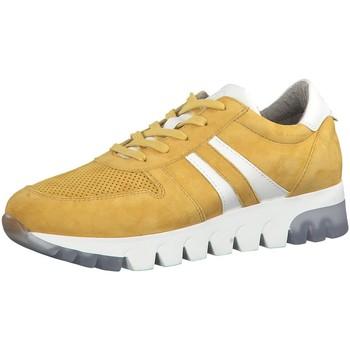 Tamaris  Sneaker 1-1-23749-24/674
