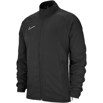 Kleidung Herren Trainingsjacken Nike Dry Academy 19 Track Jacket Grau