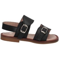 Schuhe Kinder Sandalen / Sandaletten Cucada 4159Y BLU Sandalen Kind blau blau