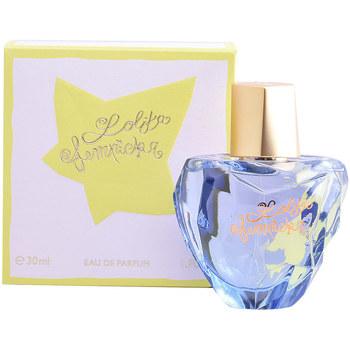Beauty Damen Eau de parfum  Lolita Lempicka Mon Premier Parfum Edp Zerstäuber