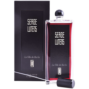 Beauty Eau de parfum  Serge Lutens La Fille De Berlin Edp Zerstäuber