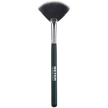 Beauty Damen Accessoires Nägel Beter Brocha Maquillaje Abanico Pelo Sintético 1 u