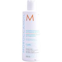 Beauty Spülung Moroccanoil Curl Enhancing Conditioner
