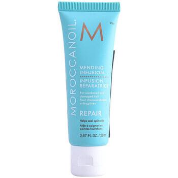 Beauty Spülung Moroccanoil Repair Mending Infusion