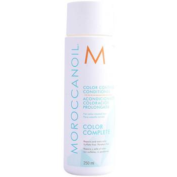 Beauty Spülung Moroccanoil Color Complete Color Continue Conditioner