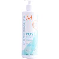 Beauty Spülung Moroccanoil Chromatech Post