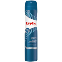 Beauty Herren Deodorant Byly For Men Deo Zerstäuber  200 ml