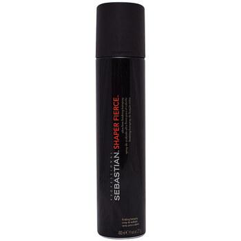 Beauty Haarstyling Sebastian Shaper Fierce  400 ml