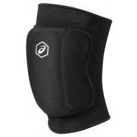 Accessoires Sportzubehör Asics Basic Kneepad Schwarz