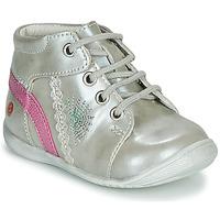 Schuhe Mädchen Boots GBB MELANIE Multifarben