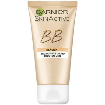 Beauty Damen BB & CC Creme Garnier Skin Naturals Bb Cream Classic light 50 ml