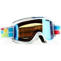 Accessoires Sportzubehör Bolle narciarskie  Nova White 20839 weiß