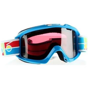 Accessoires Sportzubehör Bolle narciarskie  Nova Blue 20854 blau