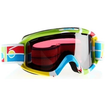 Accessoires Sportzubehör Bolle narciarskie  Nova Logo Blocks 20859 mehrfarbig