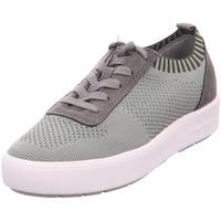 Schuhe Damen Sneaker Low Sneaker Woms Lace-up OLIVE