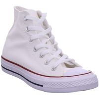 Schuhe Herren Sneaker High All Star NV 102°Optical White11