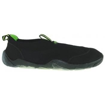 Schuhe Kinder Slip on Rider Pro Water II Water Shoes Schwarz