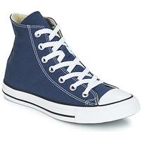 Schuhe Sneaker High Converse CHUCK TAYLOR ALL STAR CORE HI Marine