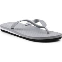 Schuhe Zehensandalen K-Swiss Zehentrenner  Zorrie 92601-066 grau