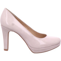 Schuhe Damen Pumps Pumps Woms Court Shoe LT GREY