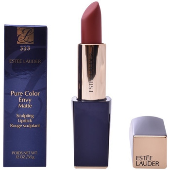 Beauty Damen Lippenstift Estee Lauder Pure Color Envy Matte Sculpting Lipstick 333 3,5 Gr 3,5 g