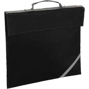 Taschen Dokumententasche / Aktentasche Sols OXFORD DOCUMENTS Negro