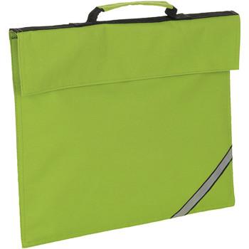 Taschen Dokumententasche / Aktentasche Sols OXFORD DOCUMENTS Verde
