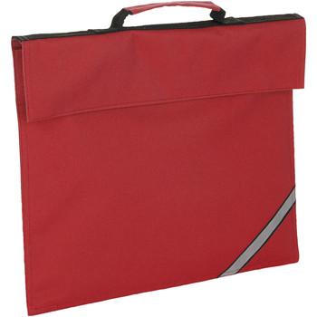 Taschen Dokumententasche / Aktentasche Sols OXFORD DOCUMENTS Rojo