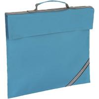 Taschen Dokumententasche / Aktentasche Sols OXFORD DOCUMENTS Azul