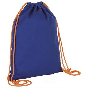Taschen Sporttaschen Sols DISTRICT SPORT AZUL