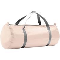 Taschen Reisetasche Sols SOHO 52 SPORTS Rosa