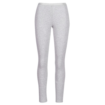 Kleidung Damen Leggings Damart FANCY KNIT GRADE 5 Grau