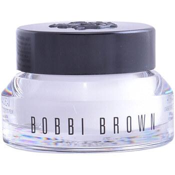 Beauty Damen pflegende Körperlotion Bobbi Brown Hydrating Eye Cream