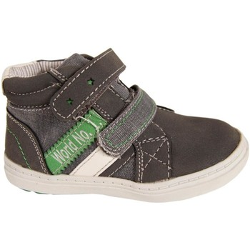 New Teen Kinderschuhe 222462-B1080