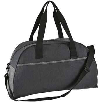 Taschen Reisetasche Sols MOVE BAG WEEKEND Gris