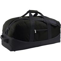 Taschen Reisetasche Sols STADIUM  65 SPORT Negro