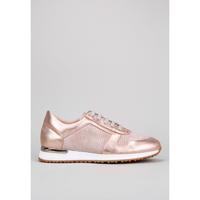 Schuhe Damen Sneaker Low Sandra Fontan MARLEY Rose